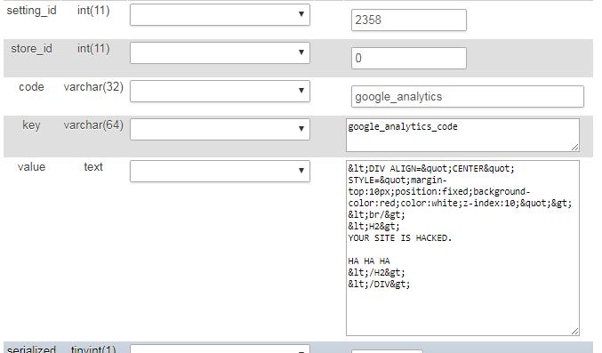 opencart_database-2